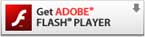 Get FlashPlayer